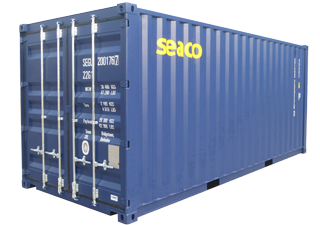 +20ft +container +for +sale +in +jordan