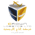 Crown Logistics