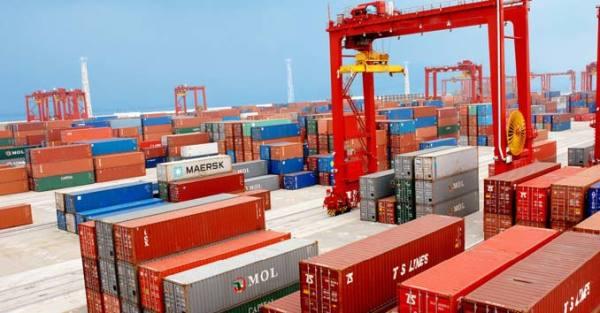 مجالات استخدام حاويات الشحن الفارغة-الكونتينرات