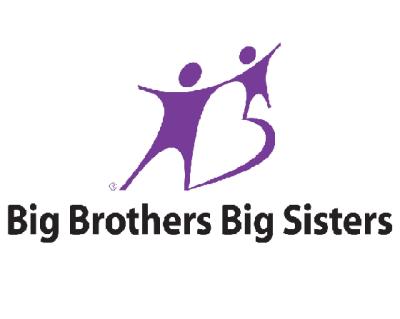 Big Brothers Big Sisters Ingersoll