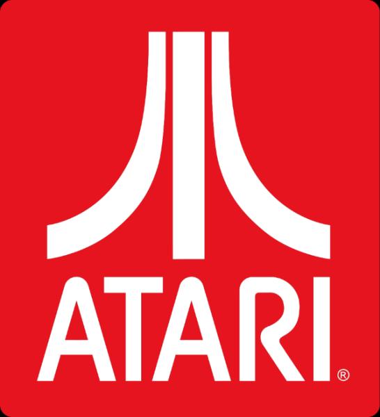 Atari 2600 anyone?