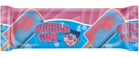 Blue Bunny Bubble Gum Bar