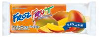 Blue Bunny Frozen Fruit - Mango