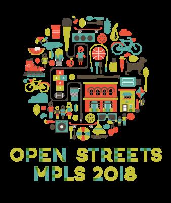 Open Streets Franklin