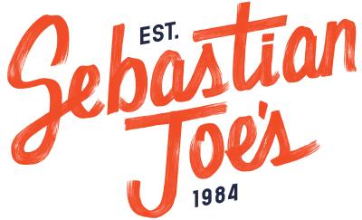 Sebastian Joe's Ice Cream