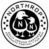 Rally Around Northrup School