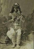 BlackIndians.com
