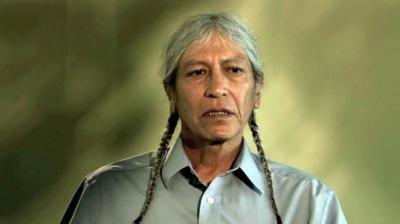 Rich-Heape Films  Our Spirits Don't Speak English: Indian Boarding School.