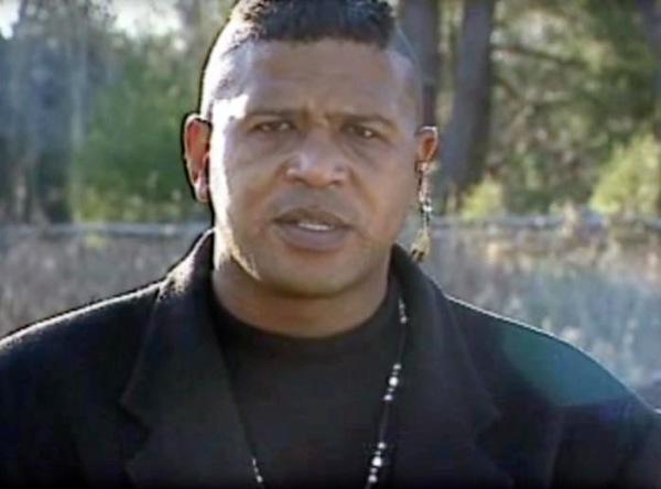 Rich-Heape Films  Black Indians: An American Story.
