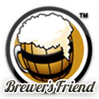 Brewer's Friend