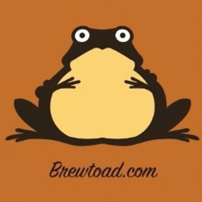 BrewToad