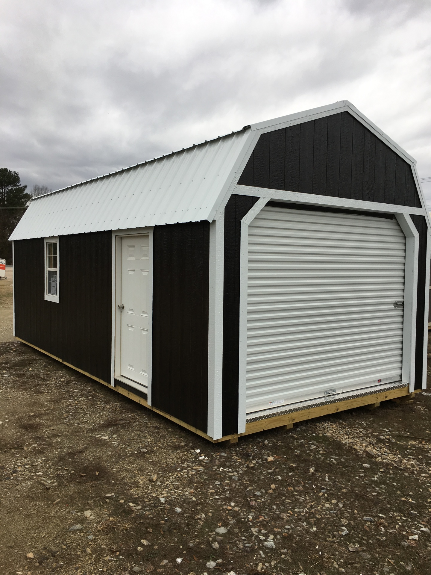 Storage, parking, atv, quad, boat storage,