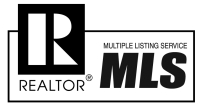 Realtor Multiple Listing Service