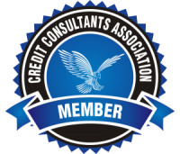 Credit Consultants Association member