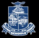Glynn County School System