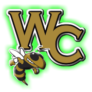 Wayne County School System