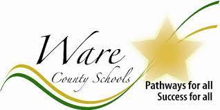 Ware County School System