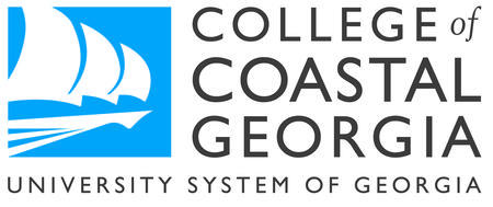 Coastal College of Georgia