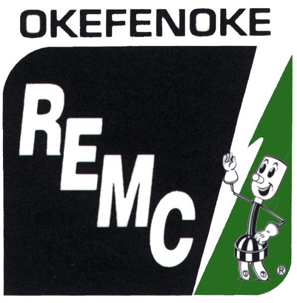 Okefenokee REMC