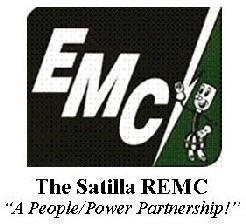 Satilla REMC