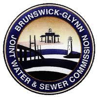 Brunswick/Glyyn Joint Sewer and Water Commission