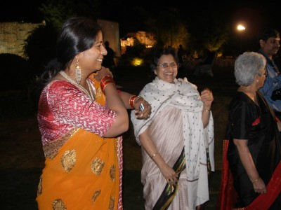 @Shilparamam