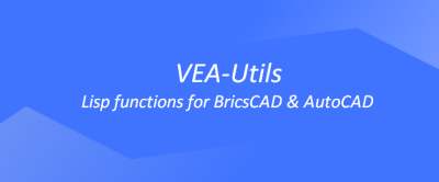VEA-Utils v17.11.13 - Function List & Details