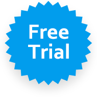 BPO call center free trial