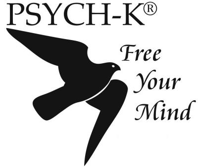 What is Psych-K?