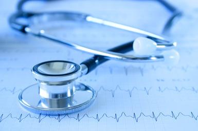 Minor Medical Healthcare