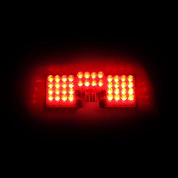 Custom Lighting Efx