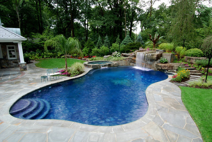 Pool Service, Pool Maintenance, Pool Cleaning, Swimming Pool Service, Swimming Pool Maintenance, Swimming Pool Cleaning, Pool Repair, Swimming Pool Repair, Pool Equipment Repair, Swimming Pool Equipment Repair, Pool Pump, Swimming Pool Pump,  Swimming Pool Pump Installation, Pool Pump Installation,  Pool Filter, Swimming Pool Filter, Pool Filters Installed, Pool Filters Repaired, Swimming Pool Filters Repaired, Pool Chemical Service, Swimming Pool Chemical Service, Weekly Pool Service, Weekly Swimming Pool Service, Weekly Pool Maintenance, Weekly Swimming Pool Maintenance