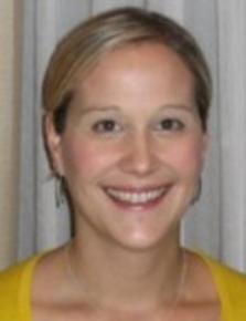 Erin Crawford Cressy (DRS 2011)