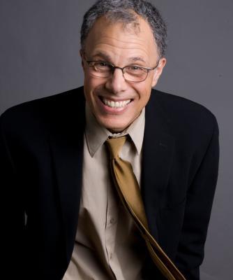 Michael Fosberg (DRS 2014)