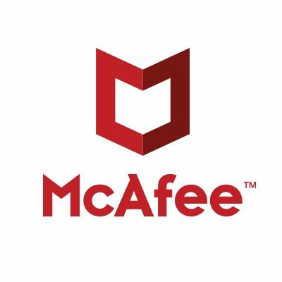 How to Fix McAfee Error Code 1603?