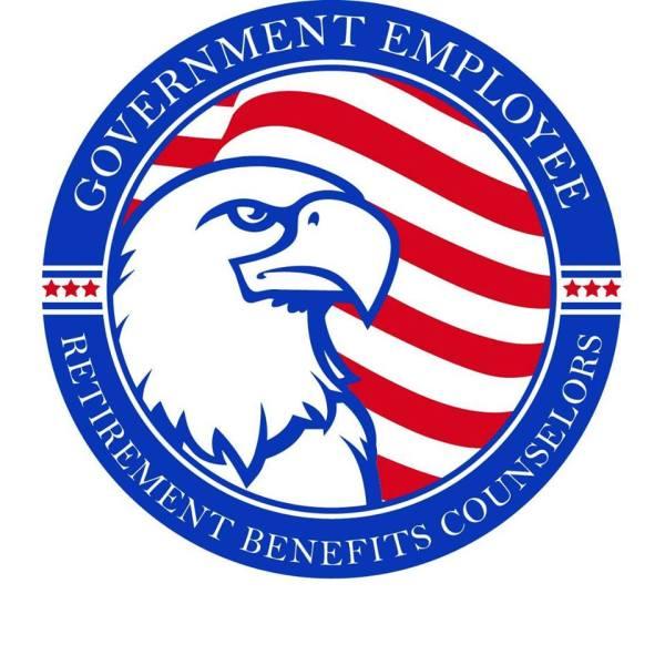 Government Shutdown - Will You Make a Call?
