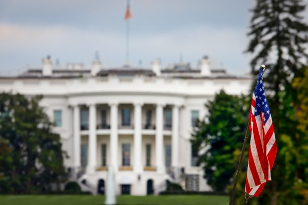 Are Shutdowns the New Reality for Government Workers?
