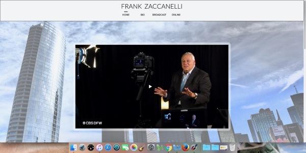 Frank Zaccanelli
