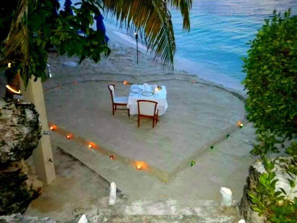 Zoetry, Resort, Spa, Luxury