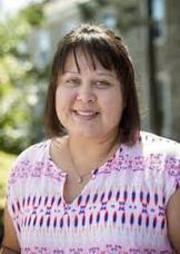 Brenda Papineau