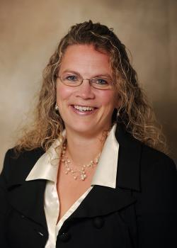 Beth Larrabee