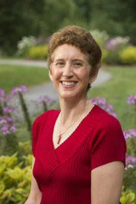 Bette S. Bergeron, Ph.D.