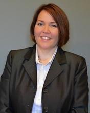 Angela M. Gray, CPA