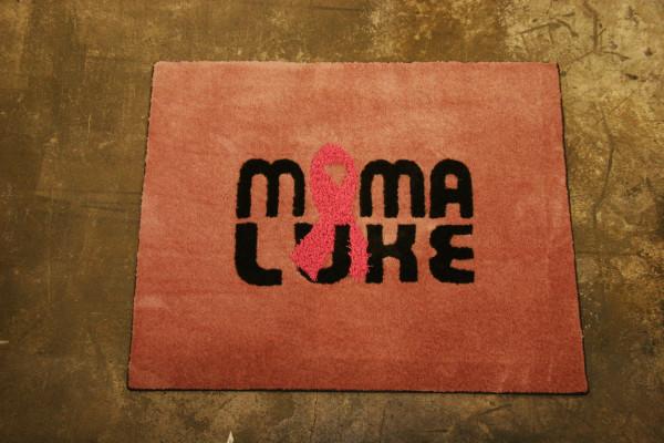Mama Luke