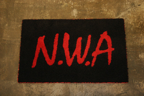 N.W.A