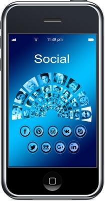 *10 Social Media Tips*