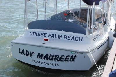 Craving palm beaches, yacht, boats, docks, fishing , palm beach, beach, sunset, ocean,island, salt life, locals, snowbirds, Majestic Princess Cruises, Basil, Discounts, promotions, craven the palm beaches, pier, beach life