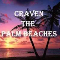Craving palm beaches, palm beach, beach, sunset, ocean,island, salt life, locals, snowbirds