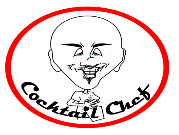 Cocktail Chef Consulting
