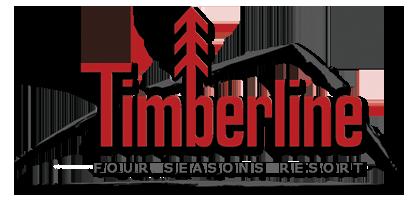 Timberline Four Season Resort